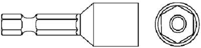 MagnGalva 8mm